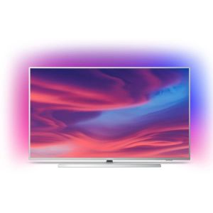 Philips TV LED The One 70PUS7304