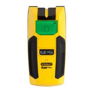 Stanley 0-77-255 - Intellisensor Pro Stud détecteur de matériaux