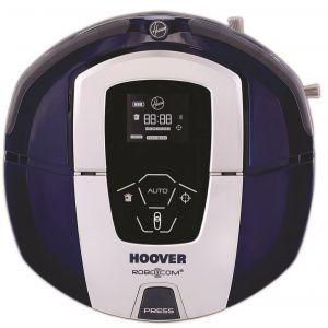 Hoover RBC 030/1 - Aspirateur robot