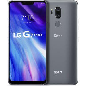 LG G7 ThinQ 64 Go