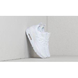 Nike Air Max 90 EZ White/ White-White
