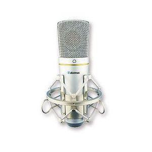 Alctron UM600 - Micros Studio Numérique