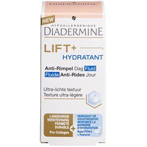 Diadermine Lift+ Hydratant - Fluide jour