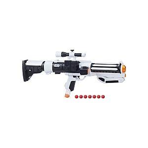 Hasbro Nerf Rival - Star Wars - Stormtrooper