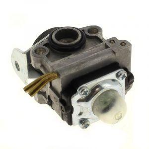 Ryobi Carburateur h629-4c pour Debroussailleuse, Coupe bordures