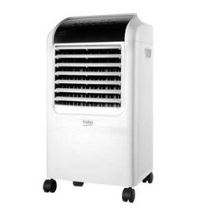 Beko Ventilateur EFE6030W