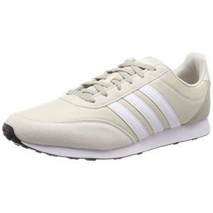 Adidas V racer 20 43 1 3