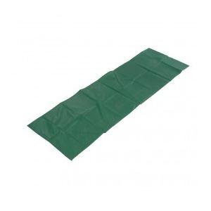 Silverline 945110 - Housse de protection pour étendoir de jardin 25 x 150 cm