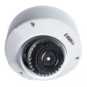 Zavio D8210 - Caméra IP dôme d'extérieur