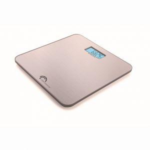 Little balance Soft Inox - Pèse personne électronique