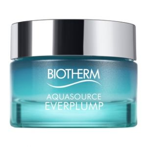 Biotherm Aquasource Everplump - Soin concentré 50ml