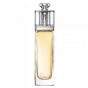 Dior Addict - Eau de toilette pour femme - 100 ml