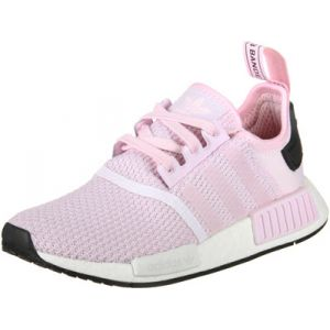 Adidas Nmd R1 W chaussures rose 39 1/3 EU