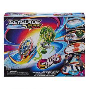 Hasbro Arene de combat HyperSphere