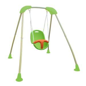 Amca Funny FU180 - Portique pour bébé pliable 1,24 m