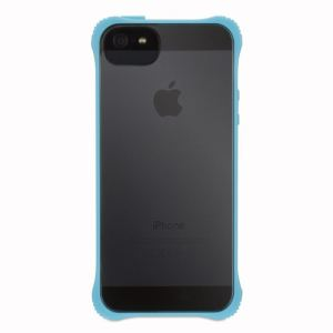 Griffin GB36416 - Coque pour iPhone 5S