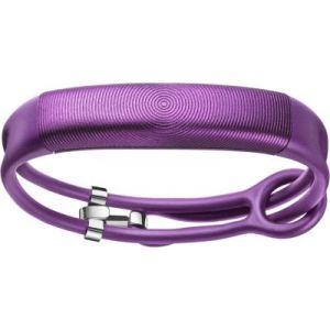 Jawbone UP2 Rope - Bracelet connecté d'activité
