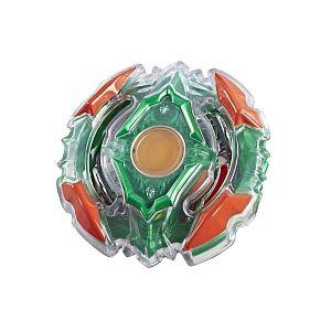 Hasbro BeyBlade Burst Toupie Y1 Multicolore
