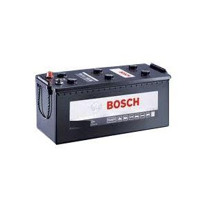 Bosch Batterie poids lourd 12V 125 Ah 0 A Réf: 0092T30420