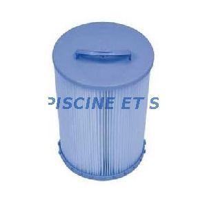 Procopi 796550 - Cartouche pour Skim-Filtre C7 non démontable