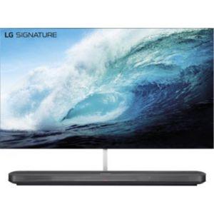 LG OLED77W7V - TV OLED 195 cm