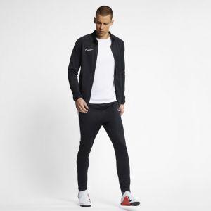 Nike Survêtement de football Dri-FIT Academy pour Homme - Noir - Couleur Noir - Taille L