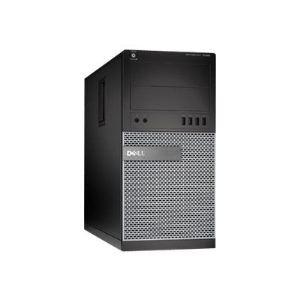 Dell 7020-8606 - OptiPlex 7020 avec Core i3-4150 3.5 GHz