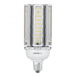 Osram Parathom HQL LED E27 46W 840 | 360 Beam Angle - Substitut 125W