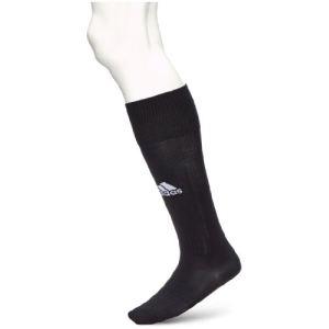 Adidas E19301 - Chaussettes de foot Milano