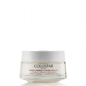 Collistar A.p. Vitamina C Crema 50ml