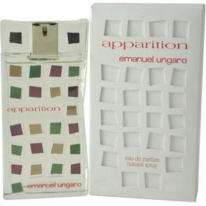 Emanuel Ungaro Apparition - Eau de parfum pour femme