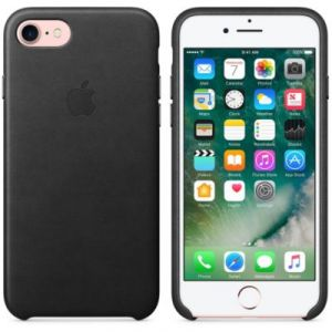 Apple MMY52ZM/A - Protection pour iPhone 7