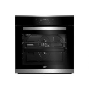 Beko Four encastrable BIR25400XPS
