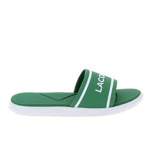 Lacoste Sandalettes et tongs L.30 Slide 118 3