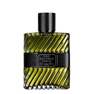 5a45b195a416 Eau de parfum homme dior - Comparer 37 offres