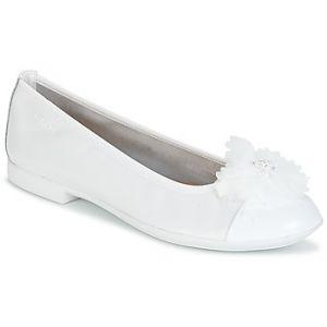 89df057f15921 Ballerine enfant blanche - Comparer 532 offres