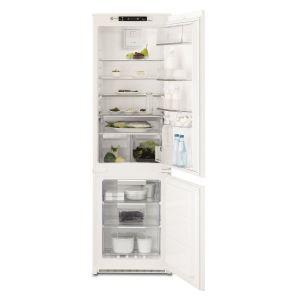Electrolux ENN2853AOW - Réfrigérateur combiné