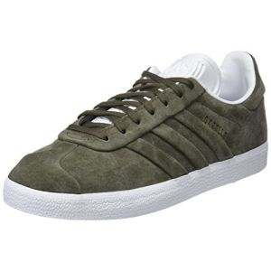 Adidas Gazelle Stitch and Turn, Chaussures de Fitness Homme, Multicolore
