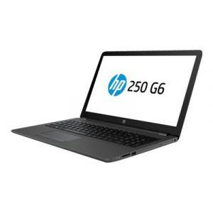 HP 250 G6 - 15.6 - Core i5 7200U - 4 Go RAM - 1 To HDD - francais