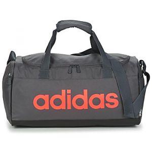 Adidas Sac de sport LIN DUFFLE S - multicolor - Taille Unique