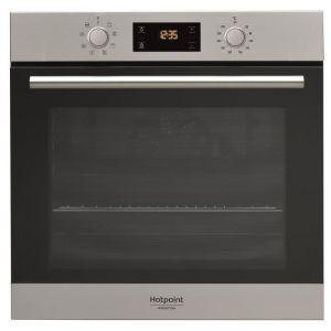 Hotpoint Fa2544JcIxHa - Four catalyse