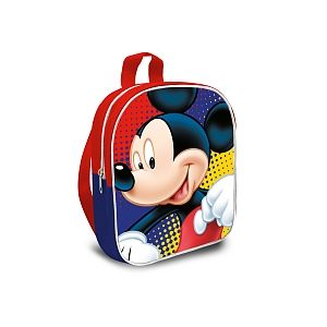 Kids Euroswan Mini sac à dos Mickey