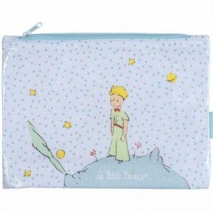 Petit Jour Grande pochette Le Petit prince