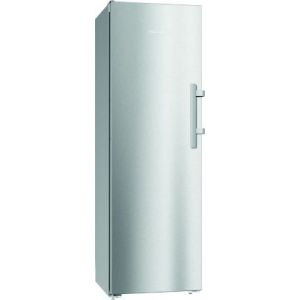 Oceanic oceacuf182w cong lateur armoire 182 litres - Congelateur armoire 360 litres ...