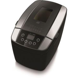 EssentielB EMP 1103 - Machine à pain