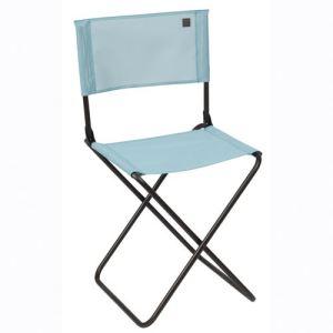 Lafuma CNO - Chaise pliante