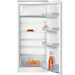 Neff K1554X8 - Réfrigérateur 1 porte intégrable