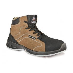 Aimont Chaussure de sécurité montante de type urban sport WILDCAT S3 SRC - DM10174