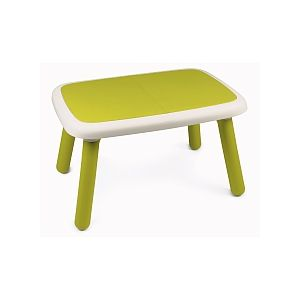 Smoby Kid Table - Vert