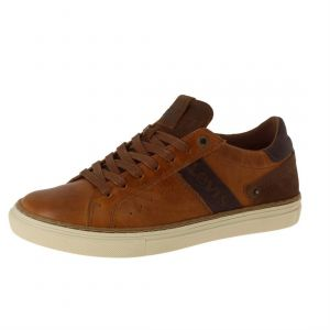 Levi's Chaussures 228813 Marron - Taille 40,41,42,43,44,45